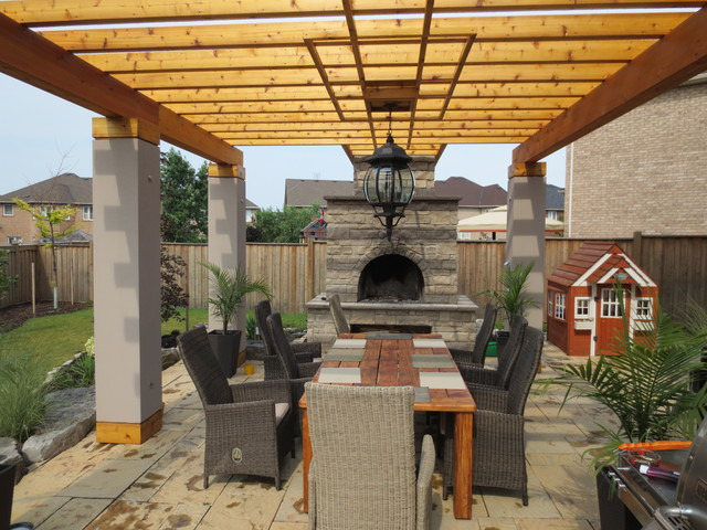 awesome-pergola-patio-ideas-13
