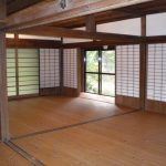 15 Japanese Style Home Decoration