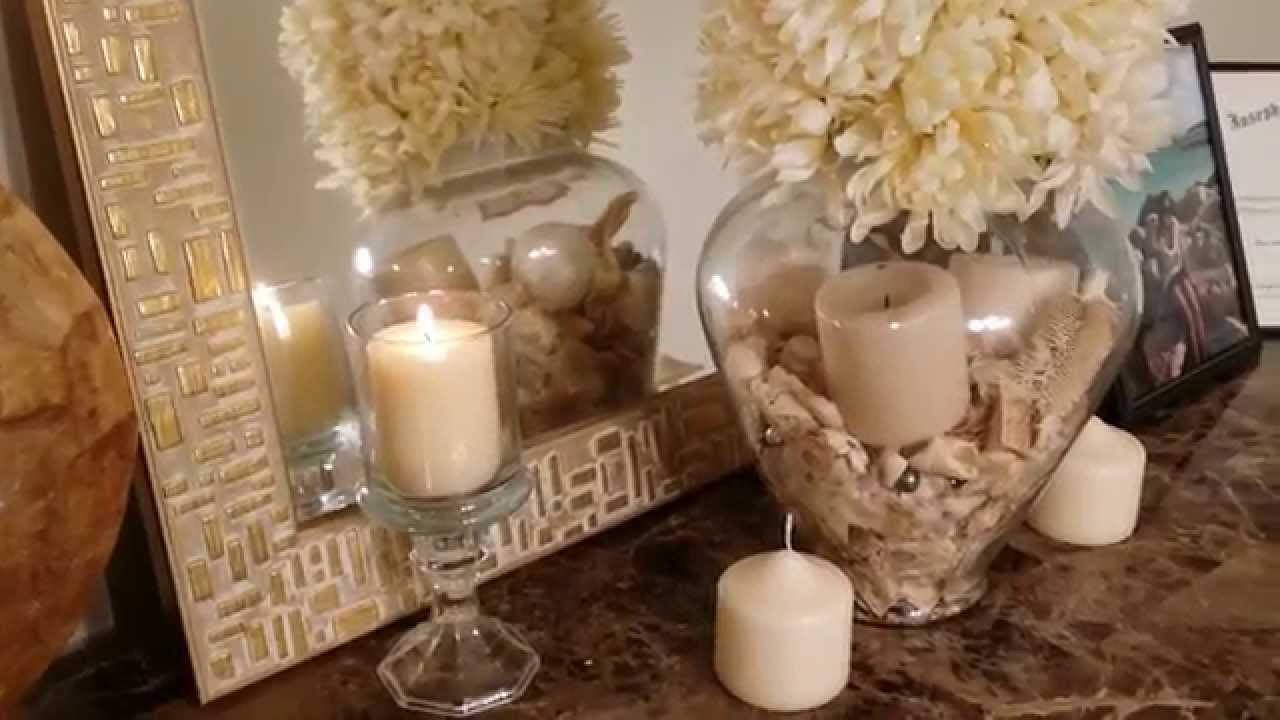 21 Diy Projects To Make Look Your Home Elegant