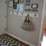 20 Top Entryway Ideas