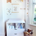 21 Nursery Decor Ideas To Create A Cozy Place For Young Members of Your Family