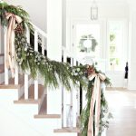 20 Elegant Stair decoration Ideas