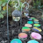 18 Most beautiful fairy garden ideas