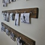 17 Amazing DIY wall décor ideas
