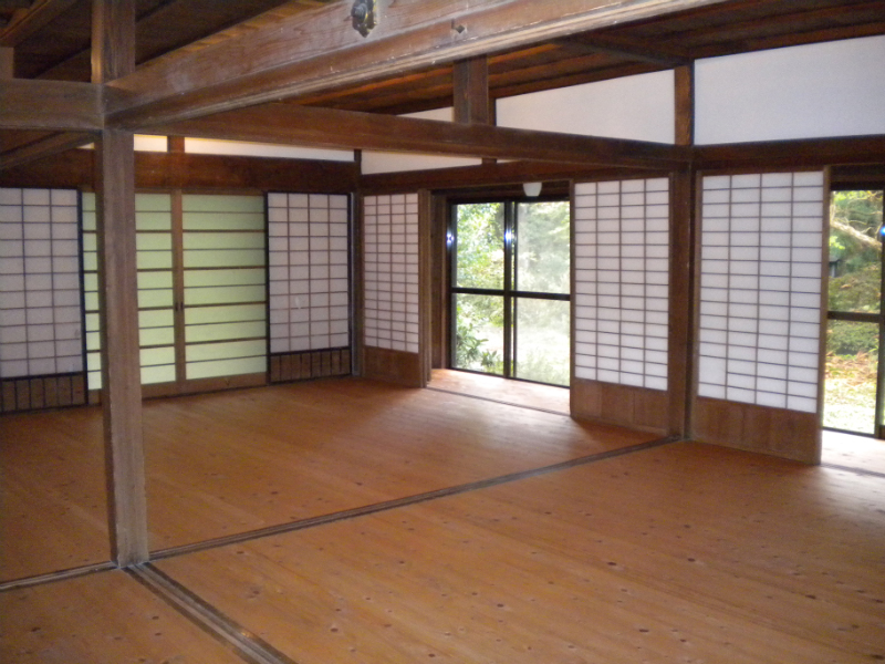 15 Japanese Style Home Decorations
