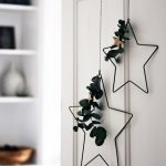 22 Most Original Nordic Christmas décor ideas